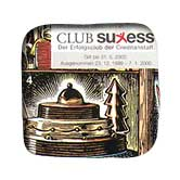 club_suxess